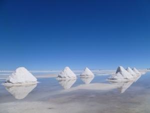 1377534 salt flats
