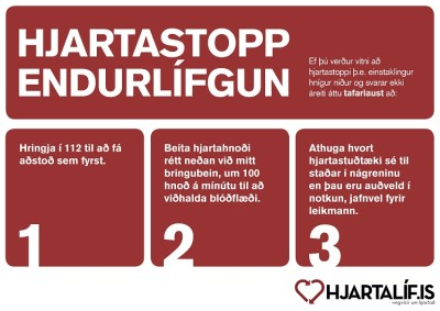 HJARTASTOPP2