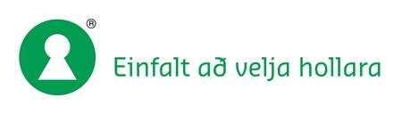 Skráargatið