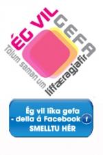 Egvilgefa fbsharelogo thumb150