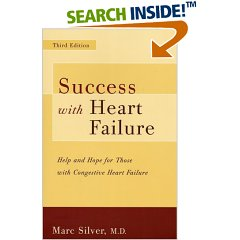 successwithhearthfailure.jpg